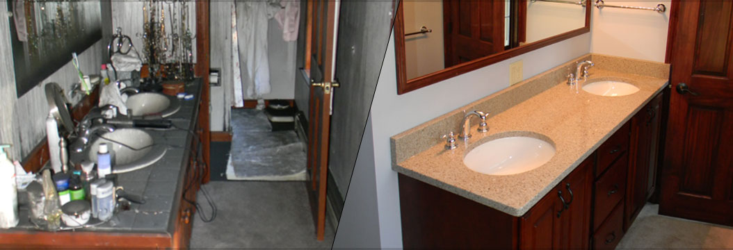Maine Fire Water And Smoke Restoration 24 Hour Emergency Response Structural Drying Content Cleaning Remodeling New Construction